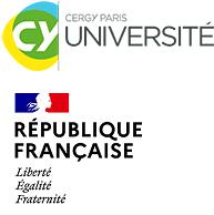 logo-CY Cosmétomics